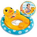 cheap Inflatable Ride-ons & Pool Floats-Bird Inflatable Pool Float / Donut Pool Float / Swim Rings Plastic Kid's Boys' / Girls'