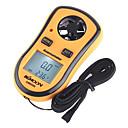 cheap Level Measuring Instruments-KKmoon Digital Anemometer