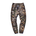billige Jegerbukser og -shorts-Jaktbukser med kamuflasjemønster Ultraviolet Motstandsdyktig Kamuflasje Bukser til Jakt