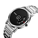 cheap Smartwatches-Smartwatch YYSKMEI1260 for Long Standby Stopwatch