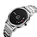 baratos Smartwatches-Relógio inteligente YYSKMEI1260 para Suspensão Longa Cronómetro