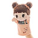 baratos Marionetes-Fantoches de dedo / Fantoches / Fantoche Pato Fofinho / Animais / Adorável Felpudo Crianças Dom