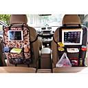 ieftine Obiecte decorative-Accesoriii Portbagaj Auto Pentru Mașină pentru Haine Îmbrăcăminte Oxford 58*36