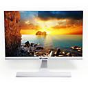 ราคาถูก โทรทัศน์ & คอมพิวเตอร์สำหรับเล่นเกม-22SE08 20 -. 25 22 นิ้ว 1920*1080 LED ทีวีบางเฉียบ