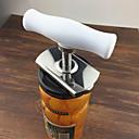 baratos Colares-Utensílios de cozinha Aço Inoxidável Gadget de Cozinha Criativa Abridor de Latas Para utensílios de cozinha