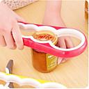 halpa Latinalaistanssiasut-Päivittäin PP Kumi Käytännölliset pikkulahjat Kitchen Tools avaaja Ruoka ja juoma Family - 1