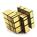 tanie Magiczne kostki-Magiczna kostka IQ Cube shenshou Kostka lustrzana 3*3*3 Gładka Prędkość Cube Magiczne kostki Gadżety antystresowe Puzzle Cube Profesjonalny Zawody Dla dzieci Dla dorosłych Dziecięce Zabawki Unisex