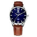 orologi eleganti per uomo