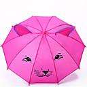 tanie Parasol przeciwdeszczowy / przeciwsłoneczny-Parasolka Składana dzieci