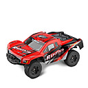 cheap RC Cars-RC Car WLtoys A313 2.4G Buggy (Off-road) / Off Road Car / Drift Car 1:12 Brush Electric 35 km/h KM/H Remote Control / RC / Rechargeable / Electric