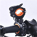 cheap RC Parts & Accessories-Bike Mount Cycling for Cycling / Bike Bike / Cycling Engineering Plastics Rubber Cycling Bicycle Blue / White White+Red Black / Orange