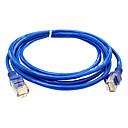 olcso Hálózati teszterek és eszközök-Család egyszerű és praktikus kábel 3 méter