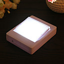 cheap Light Switches-Jiawen 3W LED COB Lamp with Magnetic Emergency Switch Night Light - Not Included Battery