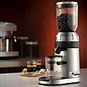 halpa Korkkiruuvi & avaajat-ml Metallinen Kahvimylly , valmistaja