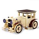 זול פאזלים מעץ-מכוניות צעצוע פאזלים3D פאזל דינוזאור טנק כלי טיס חיות עשה זאת בעצמך עץ קלסי בגדי ריקוד ילדים יוניסקס צעצועים מתנות