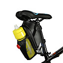 abordables Bolsas para Guardabarros-2.5 L Bolsa para Guardabarro Multifuncional Bolsa para Bicicleta Poliéster Bolsa para Bicicleta Bolsa de Ciclismo Ciclismo / Bicicleta