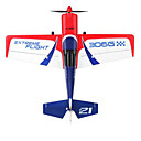 cheap USB Cables-RC Airplane WLtoys A430 4CH 2.4G KM/H Brushless Electric Classic
