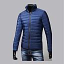 Manteaux à la Mode pour Homme