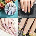 cheap Nail Glitter-1 pcs Other Fashion Daily