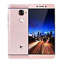 cheap Cell Phones-LeTV LeEco Le S3 X626 5.5 inch 4G Smartphone (4GB + 32GB 21 MP Deca Core 3000mAh)