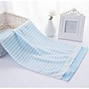 cheap Wash Cloth-Wash Cloth,Stripe High Quality 100% Cotton Towel