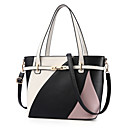 cheap Shoulder Bags-Women's Bags PU Shoulder Bag for Wedding / Event / Party / Formal Gray / Purple / Wine