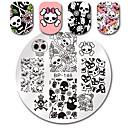 cheap Manicure & Pedicure Tools-nail art Fashion High Quality Daily Nail Art Design