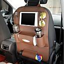 billige Tenningsdeler-Organisasjon til bilen Bilsete Lær Til Universell Alle år
