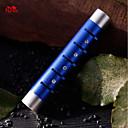 tanie Odświeżacze powietrza-kratka wylotu powietrza samochodowego kratka perfumowana metalowa perfumeria samochodowa oczyszczarka powietrza