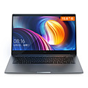 olcso Laptopok-Xiaomi Laptop jegyzetfüzet xiaomi Pro 15.6 15.6 hüvelyk IPS Intel i5 i5-8250U 8 GB DDR4 256 GB SSD MX150 2 GB Windows 10