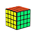 cheap Fidget Spinners-Rubik's Cube QIYI MFG2006 4*4*4 Smooth Speed Cube Magic Cube Puzzle Cube Gift Unisex