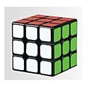 cheap Rubik's Cubes-Rubik's Cube MOFANGGE Thunderclap 3*3*3 Smooth Speed Cube Magic Cube Puzzle Cube Gift Unisex