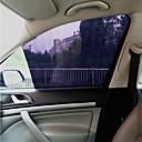 cheap Car Sun Shades & Visors-Automotive Car Sun Shades & Visors Car Visors For universal General Motors PVC