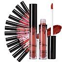 cheap Eyeshadows-Makeup Tools Lip Gloss Lipsticks Dry / Wet / Matte Waterproof Waterproof / Alcohol Free / Natural Classic Makeup Cosmetic Daily Grooming Supplies