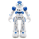 cheap Robots-RC Robot Domestic & Personal Robots ABS Dancing Fun Classic Children's