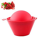 cheap Women's Sneakers-Kitchen Tools Silicone New Arrival Fruit & Vegetable Tools Cooking Utensils 1pc