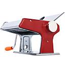 ieftine Ustensile pentru Fructe & Legume-Mașină de fabricat paste Multifuncțional Teak Accesorii și consumabile # Tehnica de bucătărie
