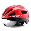 Bike Helmets New Arrivals