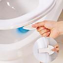 abordables Accesorios de baño-Tienda El plastico 1pc - Baño Accesorios de baño