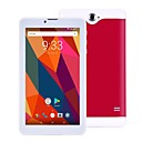 cheap Tablets-706M 7 inch Phablet ( Android 7.0 1024 x 600 Quad Core 1GB+8GB )
