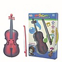cheap Toy Instruments-Violin Musical Instruments Fun Unisex