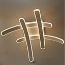 preiswerte Einbauleuchten-Unterputz Raumbeleuchtung 110-120V / 220-240V LED-Lichtquelle enthalten / 15-20㎡ / integrierte LED