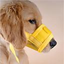 halpa Koiran koulutus-Koira bark Collar Kouluttaja Kannettava Taiteltava Helppokäyttöinen