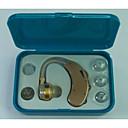 お買い得  LEDライトストリップ-jecpp f  -  188 bte音量調節可能な音声エンハンスメントアンプワイヤレス補聴器