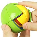 billige Labyrinter og logikkspill-Visdomsballer / 3D-puslespill / Labyrintball Klassisk 1 pcs Gør Det Selv Barne / Barn Gutt Gave