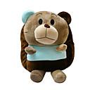 preiswerte Kuscheltiere & Plüschtiere-Kuscheltiere & Plüschtiere Teddybär Tiere Rucksäcke Rucksack Tier Design nette Art lieblich Herzen Mädchen Geschenk