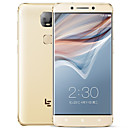 billiga Fiskerullar-LeTV LeEco Le Pro 3 X650 5.5 tum Mobiltelefon ( 4GB + 64GB 13 MP + 13 MP MTK Helio X25 4000 mAh )