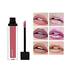 cheap Lip Stain-Makeup Tools Balm Lip Gloss Shimmer Natural Makeup Cosmetic Daily Grooming Supplies