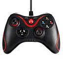 halpa Xbox 360 -tarvikkeet-Johto Peliohjaimet Käyttötarkoitus Xbox One ,  Peliohjaimet ABS 1 pcs yksikkö