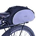 baratos Artigos de Forno-Rosewheel 13 L Malas para Bagageiro de Bicicleta Prova-de-Água, Reflector, Bolsa de Chaleira Embutida Bolsa de Bicicleta Poliéster Bolsa de Bicicleta Bolsa de Ciclismo Ciclismo / Moto